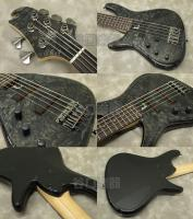 Sugi NB5HR POP/ASH/Lefty