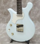 Mary Guitars Disco Roots T2-Lefty (Frozen Mint)
