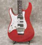 Schecter SD-2-24-AL/Lefty (SBI/R)